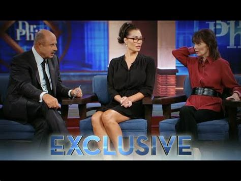 dr phil in the closet episode all new episodes are coming tuesday september 8th on dr