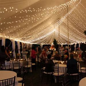 Vincent Lighting Rental Vincent Tent Event Rentals