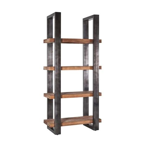 boekenkast 70 cm breed stunning boekenkast 70 cm breed inspiratie tips idee 235 n