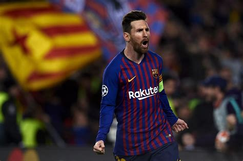 Aug 05, 2021 · the race to sign one of soccer's greatest players is on. Lionel Messi finalist for The Best Player and Puskas Award ...