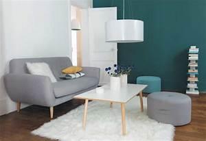 Retro Stil : m bel retro stil werden das innendesign erfrischen wollen ~ Pilothousefishingboats.com Haus und Dekorationen