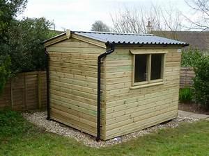 Bespoke, Garden, Buildings, Sheds, In, Devon, By, Shields, Garden, Buildings