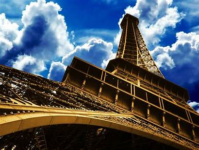 Travel Wallpapers Pack Travels Vacation Tours Tour