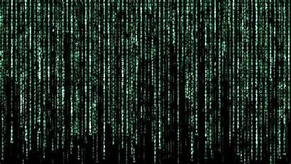 Matrix 4k Code Resolution Hacker Wallpapers Uhd