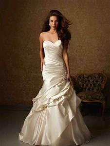 Used Wedding Dresses Houston Wedding And Bridal Inspiration
