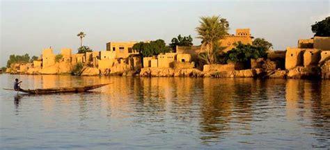 mali tourism mali travel guide travel  mali mali tourist information