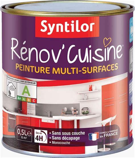 peinture brillante pour cuisine rénov cuisine peinture meubles de cuisine et multi