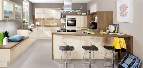 flash cuisine flash 452 magnolia brillant cuisines modernes nobilia