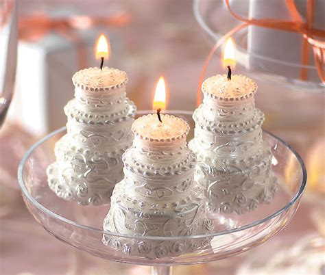 table decorations candles gt i m in the mood for quot light quot the posh event