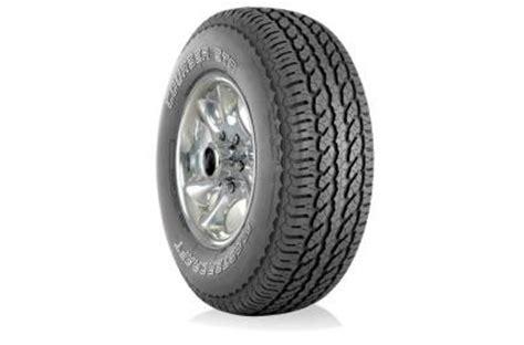 Bargain Barn Tire Rapid City by Mastercraft Tires In Rapid City Sd Bargain Barn Tire Pros