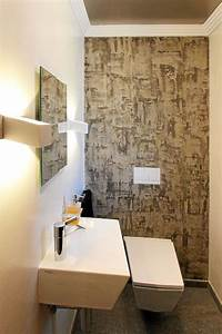 Badezimmer Ohne Fliesen : 15 besten badezimmer ohne fliesen bilder auf pinterest ~ Markanthonyermac.com Haus und Dekorationen