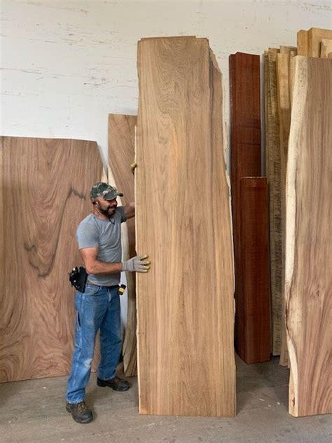 teak slab  tropical exotic hardwoods