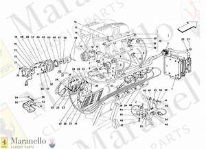 007 - Air Injection - Ignition