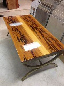 164 best cypress projects images on pinterest christmas With cypress wood coffee table