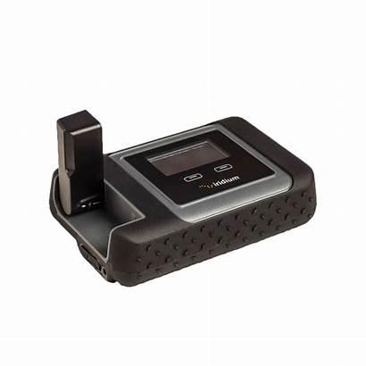 Iridium Rental Satellite Phone Verizon Satellites Telephones