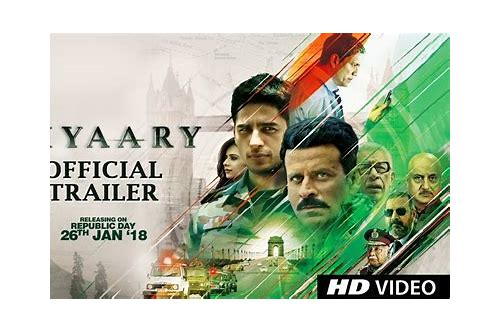 latest bollywood movie download in hindi filmywap