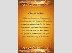 Weihnachtskarten mit eigenem Bild, Text oder Logo