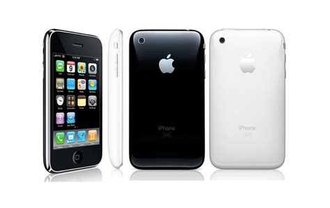how to which iphone i the iphone turns 10 a visual history of apple s most
