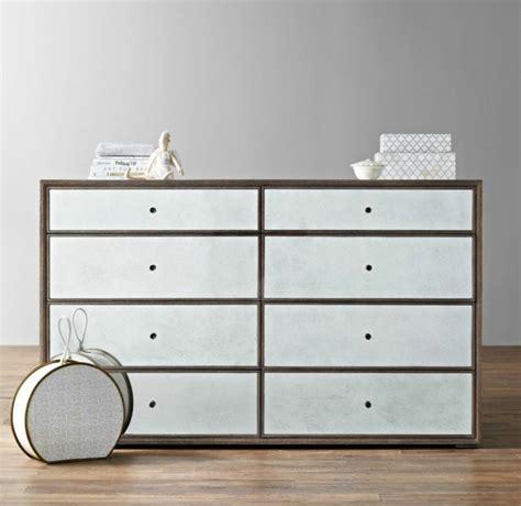 commode chambre design meubles haut de gamme pour la chambre de bébé