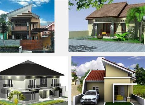 kumpulan gambar foto desain model atap pintu  teras
