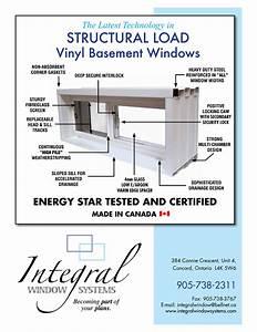 Terrace Doors From Brown Window Corporation