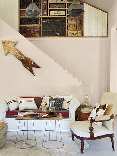 sala de estar decorada  muito charme