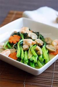 Best 25+ Oyster sauce ideas on Pinterest Vegetarian