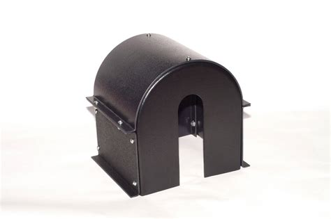 coupling cover kits machine guard cover
