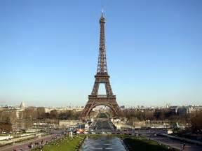 フランス:... のフランス | pansatoshiのブログ