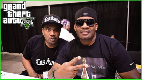 Gta 5 Actors Of Trevor Franklin And Michael Interviews And