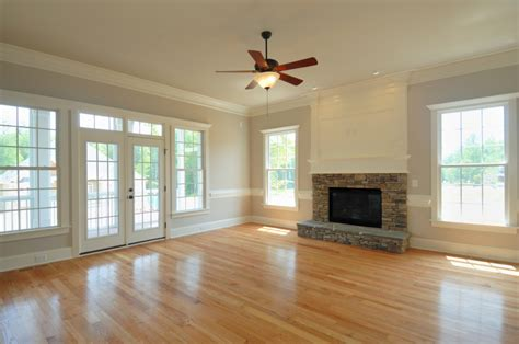 Family Room Additions Maryland  Design Build Md
