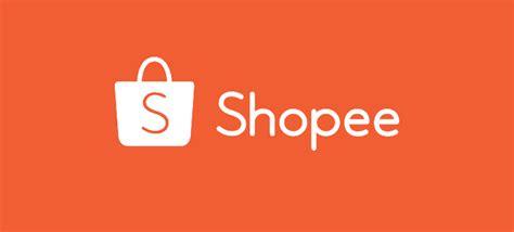 curtain shop e commerce 101 bring your business part 1