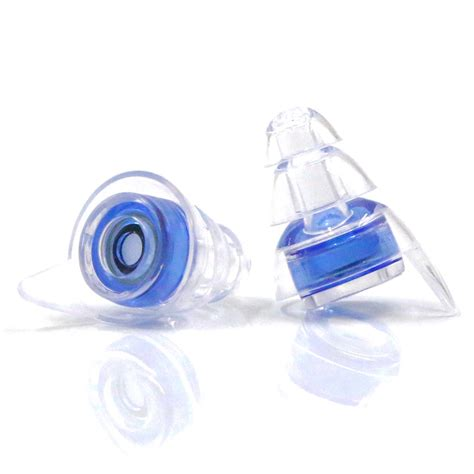 Earasers don't plug up your ears like conventional earplugs, but instead attenuate your surroundings in a very musical and incredibly transparent way. China Silicon Musicians Ear Plugs with Filter - China Ear Plugs, Silicon Ear Plugs
