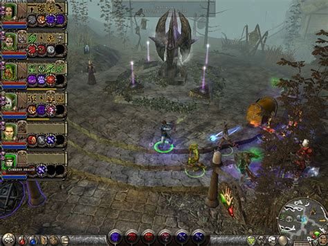 dungeon siege 2 mods dungeon siege 2 images