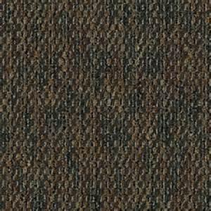 mohawk charged fusion carpet tile 1b01 989