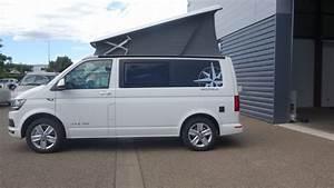 Volkswagen Westfalia Occasion : vw t6 westfalia joker club city 150ch blanc au top auto vente de vans d 39 occasion clermont ~ Medecine-chirurgie-esthetiques.com Avis de Voitures