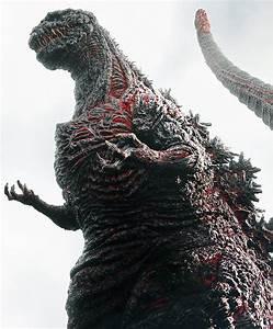 new godzilla movie 2016 - Movie Search Engine at Search.com