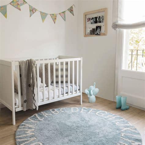 Nusery Rugs by Baby Blue Rugs For Nursery Thenurseries