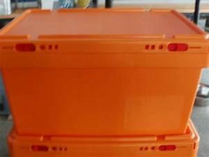 Kunststoffbox Mit Deckel 100 L : hochwertige kunststoffbox mit deckel 18 60 2604 theresienfeld willhaben ~ One.caynefoto.club Haus und Dekorationen