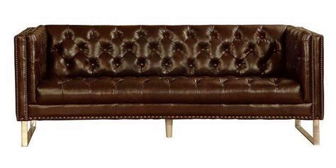 sofa mart charlotte nc leather mart sofa leather mart sofa teachfamilies org