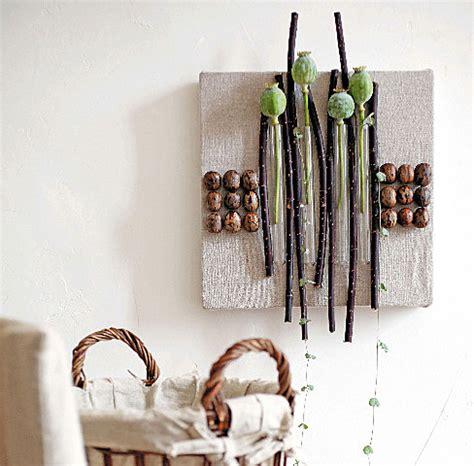 cuisiner des gambas décor floral mes fleurs dans ma deco galerie photos d 39 article 3 4