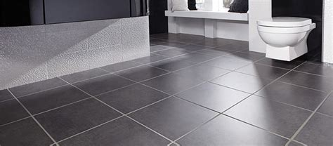 choosing the right floor tiles for your bathroom iremodel
