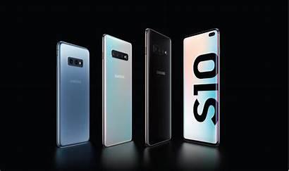 S10 Samsung Galaxy Camera S10e Specifications Cameras