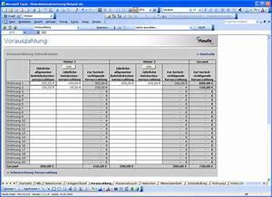 Excel Umsatzsteuer Berechnen : beispiel weg abrechnung zugreifen mieteinnahmen verwalten ~ Themetempest.com Abrechnung