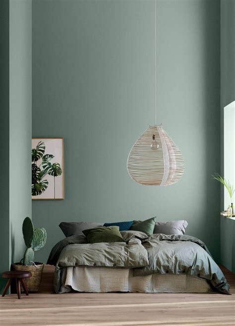 decorating  modern earthy home decor earthy home