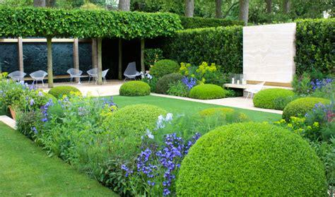 Gestalten Sie Ihre Eigene Gartenschau by Gestalten Sie Ihre Eigene Gartenschau Freshouse