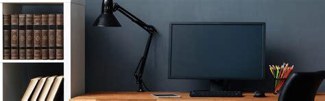 bureau occasion pas cher adopte un bureau mobilier bureau occasion entreprise pas