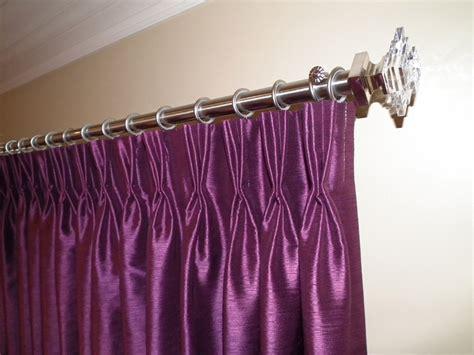 drapery installation toronto mississauga brton