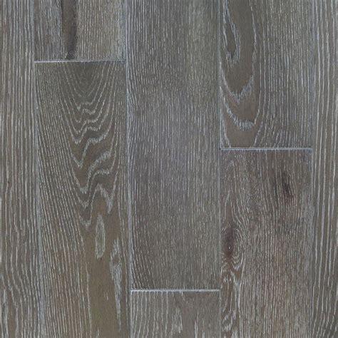 gray hardwood floor colors houses flooring picture ideas blogule