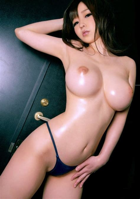 naked asian girls pack 3 — asian sexiest girlsasian sexiest girls